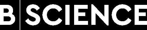 Bsience Logo