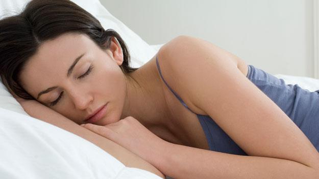 20 Συμβουλές για καλύτερο ύπνο