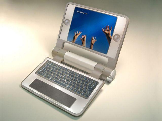 Ελεύθερο λογισμικό, ελεύθερο ραδιοφάσμα, προτείνει η ΕΕΛ/ΛΑΚ στα κόμματα