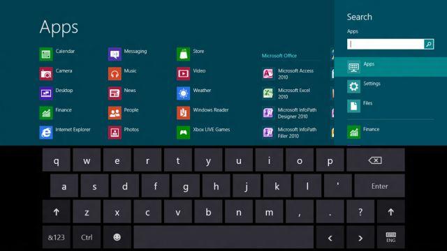 Τι πρέπει να γνωρίζετε πριν εγκαταστήσετε την Windows 8 Release Preview