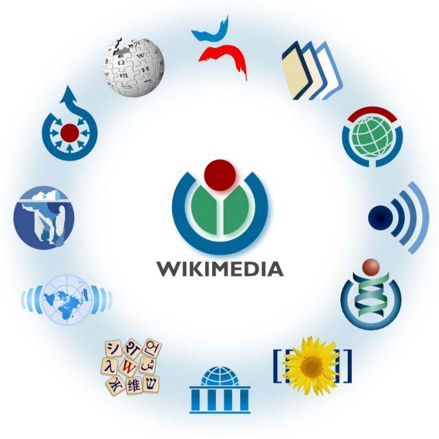 10 χρόνια Βικιπαίδεια: Οι αριθμοί λένε πως έχουμε εγκυκλοπαιδικές γνώσεις