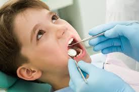 Απερρίφθη πρόταση για κατάργηση των τοπικών οδοντιατρικών συλλόγων