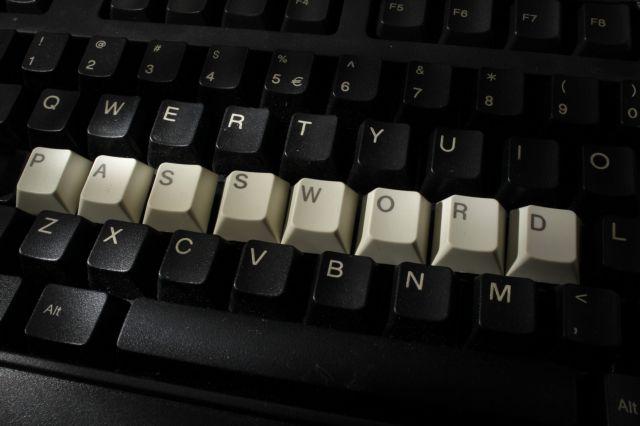 HeartBleed: Η καρδιά του Internet αιμορραγεί, σας αφορά;