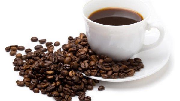 Ανακαλύφθηκαν γονίδια που ευνοούν την τακτική κατανάλωση καφέ