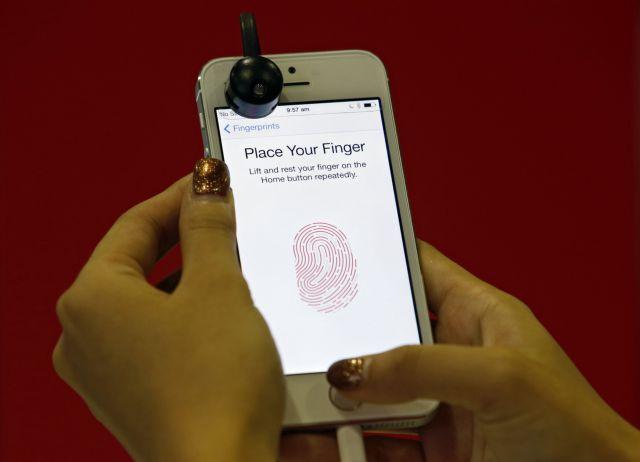 RSA: Δεκάδες δισ. οι απώλειες από το ηλεκτρονικό εμπόριο στο smartphone
