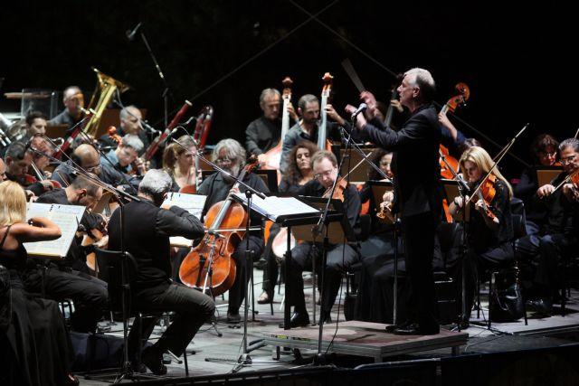Εκδηλώσεις σε Αθήνα και Θεσσαλονίκη για την Ευρωπαϊκή Ημέρα Μουσικής