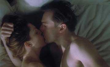 Τέλος σεξ ταινίες νέοι και παλιά σεξ
