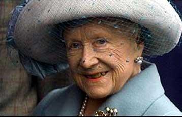 Απεβίωσε σε ηλικία 101 ετών η βασιλομήτωρ της Αγγλίας