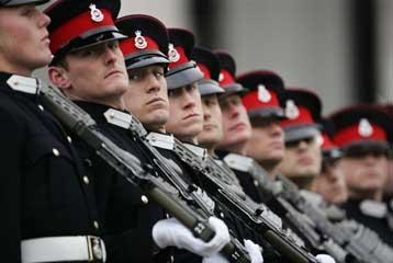 Το υπουργείο Αμυνας σχολίασε ότι «το γεγονός αυτό δεν επηρεάζει την παρούσα κατάσταση» στις ένοπλες δυνάμεις