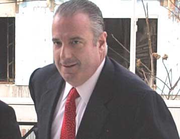 Νέα προθεσμία για να απολογηθεί έλαβε ο δικηγόρος Σάκης Κεχαγιόγλου   in.gr