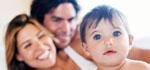 Ενημέρωση και πρόληψη προφυλάσουν τα πρόωρα βρέφη απο τον αναπνευστικό συγκυτιακό ιό