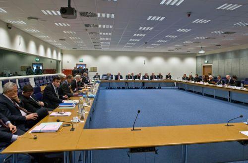 Θέμα μη καταβολής του μεριδίου της στην γ΄δόση του δανείου προς την Ελλάδα ανοίγει η Αυστρία