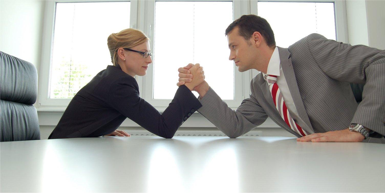 Οι γυναίκες έχουν ισχυρότερο ανοσοποιητικό σύστημα απο τους άνδρες