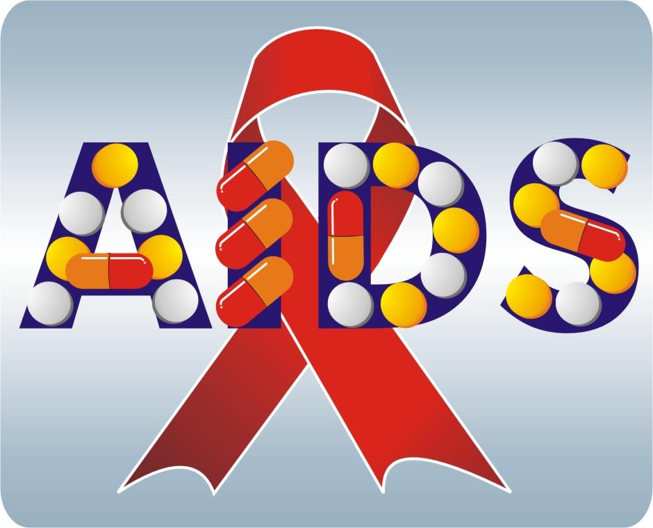 Οι ασθενείς με AIDS ζουν περισσότερο, λόγω καλύτερης πρόσβασης σε φάρμακα και θεραπείες