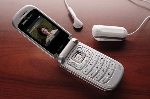 Τα οφέλη από τη χορήγηση φάσματος ραδιοσυχνοτήτων κινητής τηλεφωνίας