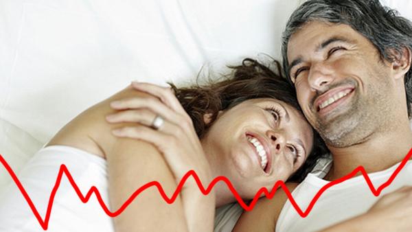 Dating τράπεζα επενδύσεων blog