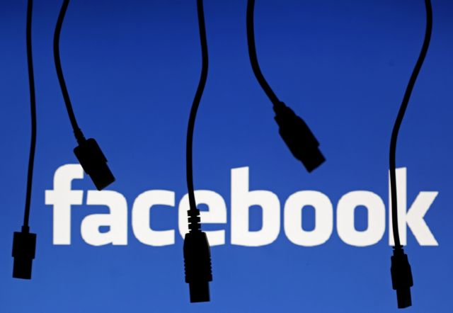 Γιατί δεν πρέπει να ανεβάζετε στο Facebook ό,τι θέλετε να μείνει κρυφό
