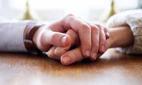 Ραντεβού χωρίς σωματική έλξη