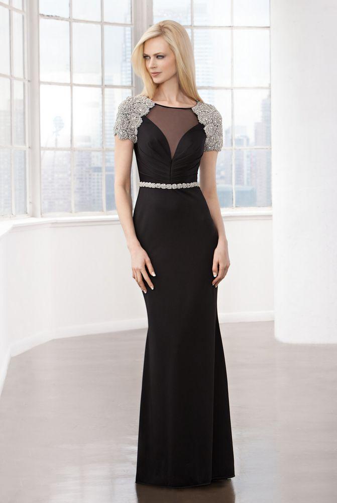 a84c035cd25d Τι θα φορέσει η μαμά σου στο γάμο