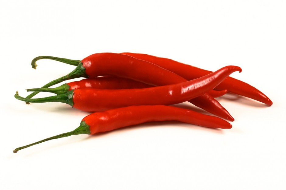https://www.in.gr/wp-content/uploads/2017/01/27579474_red-peppers.jpg