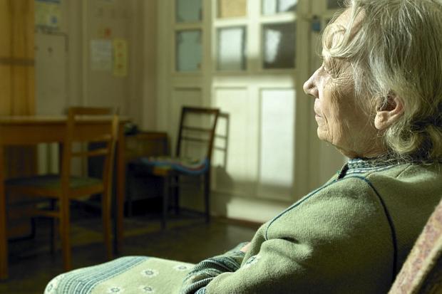 Σε πρόωρη γήρανση οδηγεί η καθιστική ζωή