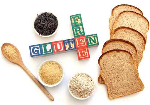 Kινδύνους για την υγεία κρύβει η δίαιτα χωρίς γλουτένη