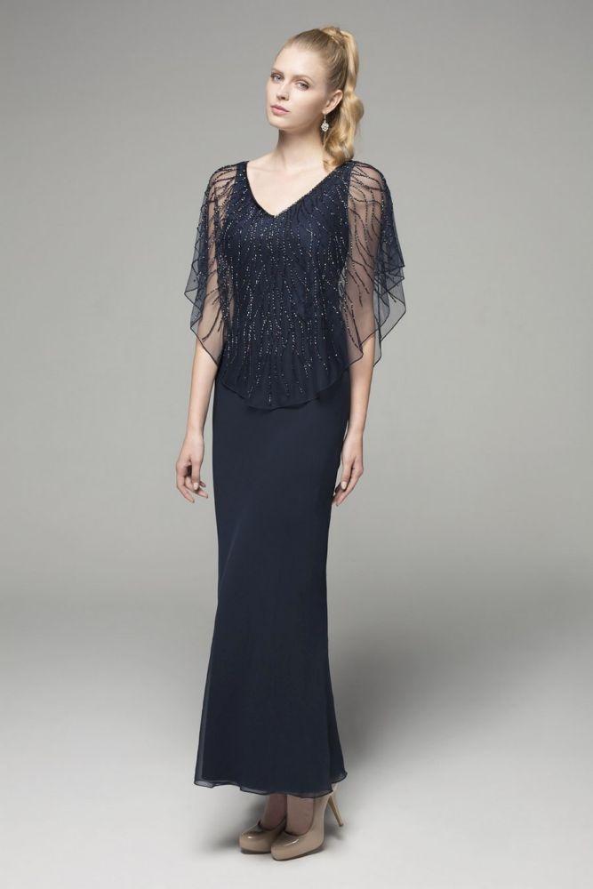 2bcfc6e5a36b 23 φορέματα και σύνολα, ιδανικά για τη μητέρα σου | in.gr