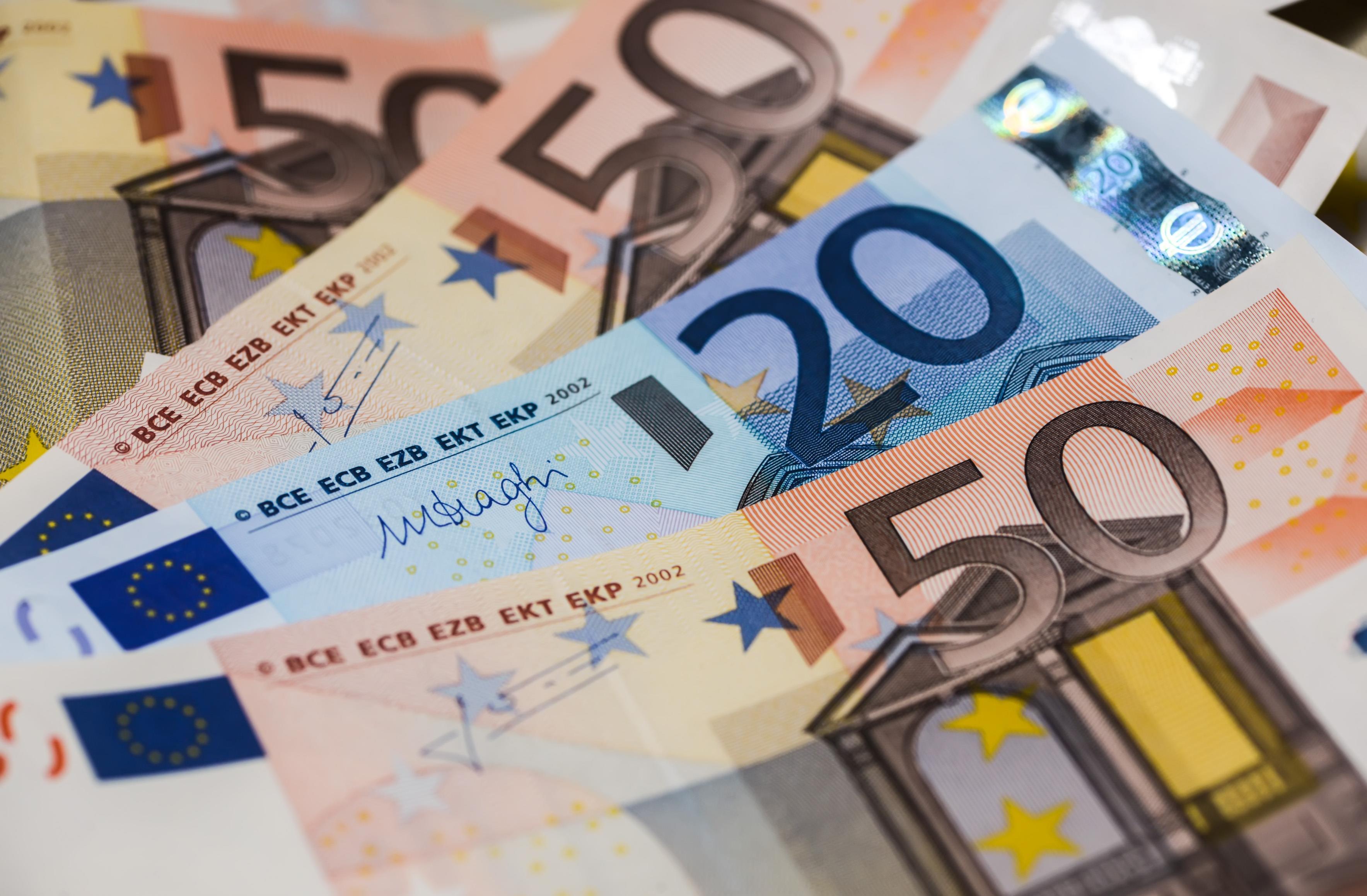 Έκλεισε στα 70 ευρώ το επίδομα τέκνου – Ποιοι το χάνουν
