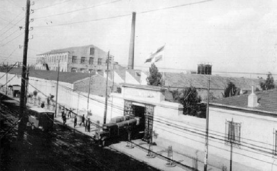 Πειραιάς, 1892: Η πρώτη απεργία εργατριών στην Ελλάδα | in.gr