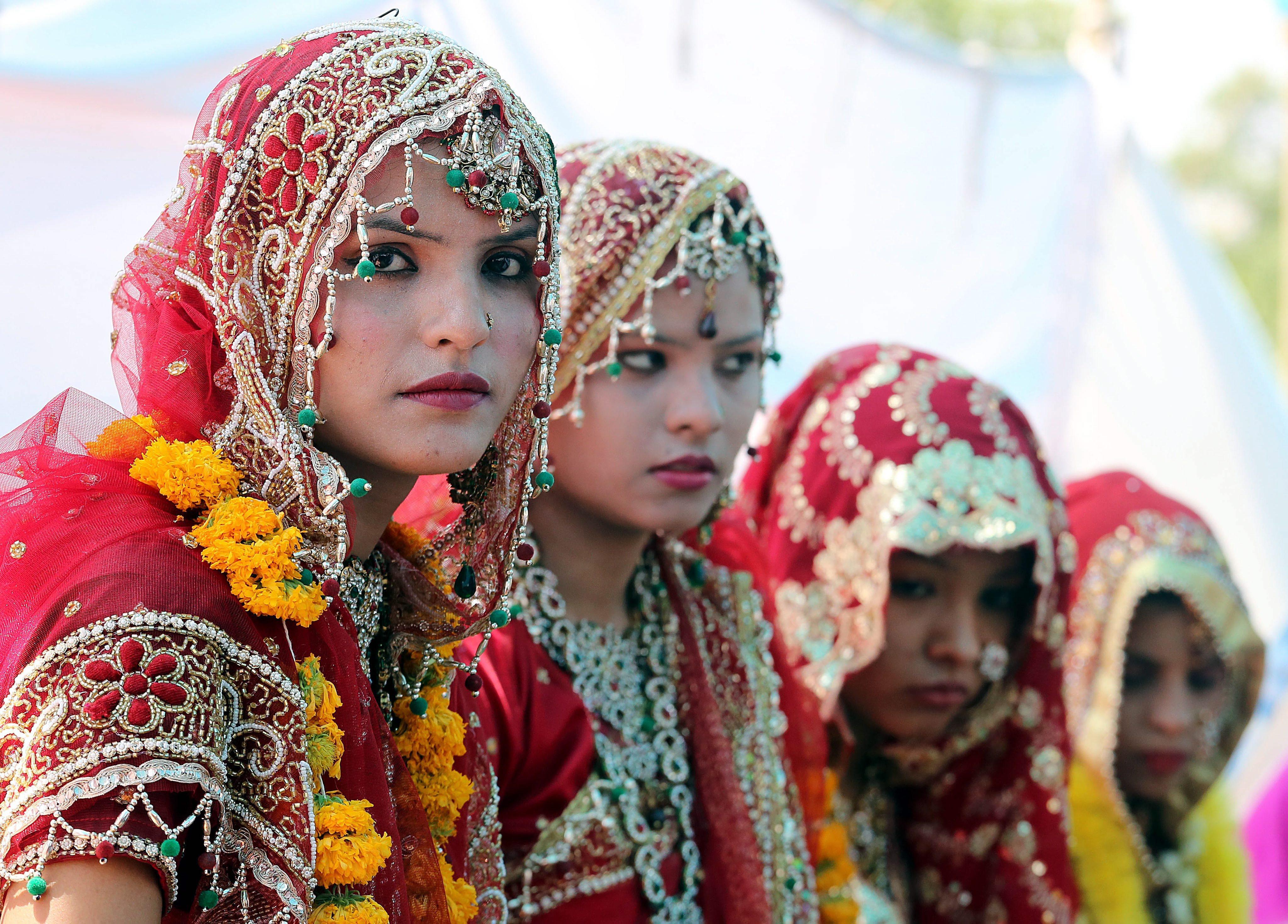 σεξ ιστορίες Ινδία ραντεβού και έθιμα γάμων στη Σαουδική Αραβία