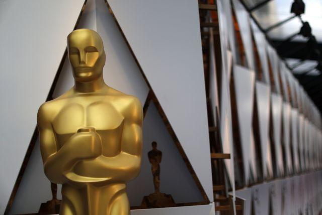 Ποιοι δέκα σκηνοθέτες δεν πήραν ποτέ Όσκαρ