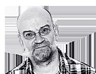 Ηλίας Κανέλλης