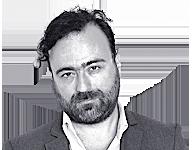 Δημήτρης Ν. Μανιάτης