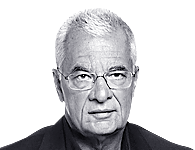 Γιάννης Κ. Πρετεντέρης