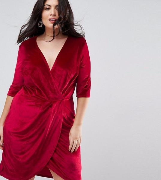 bf265223c73f Τα φορέματα που θα βάλεις την Άνοιξη αν έχεις καμπύλες