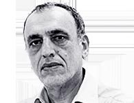 Δημήτρης Χόνδρος