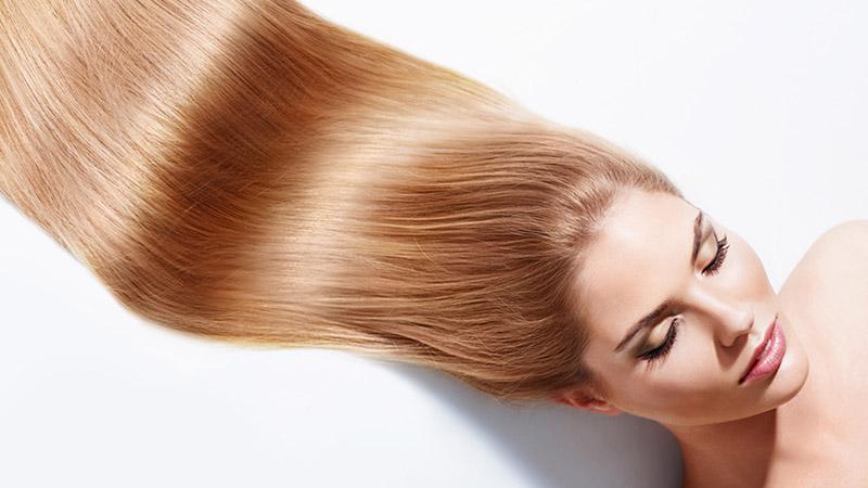 Δέκα μικρά φυσικά tips για υγιή μαλλιά πάντα  59694a2f956