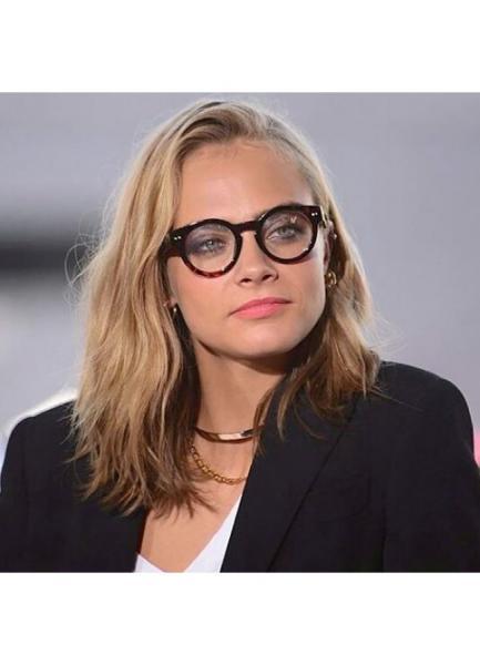 dab2f5fa5b ... τα γατίσια γυαλιά για την πιο ρομαντική