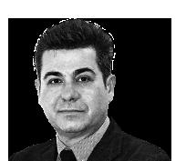 Διονύσης Νασόπουλος