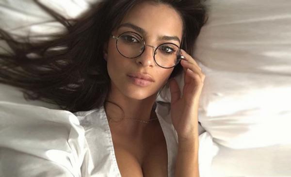 f0ede27e8b ... τα γατίσια γυαλιά για την πιο ρομαντική