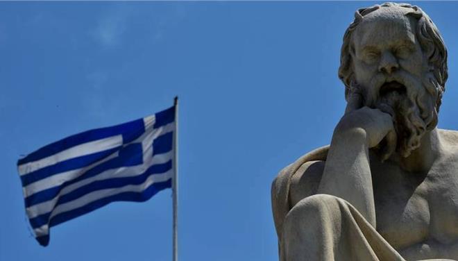 «Πεθαίνει» η Ελλάδα: Θα φτάσει να έχει πληθυσμό 7 εκατομμυρίων