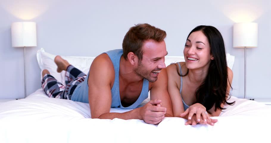 καλές ιδέες για dating πρωτοσέλιδα