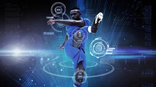 Το ποδόσφαιρο στο «μικροσκόπιο» της επιστήμης
