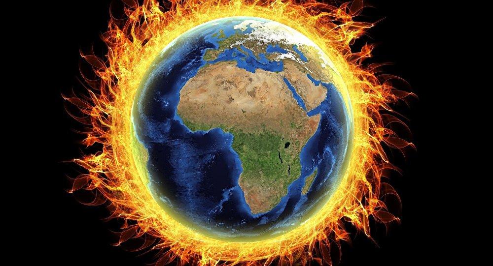 Αλάτι και καρποί στον αγώνα κατά της κλιματικής αλλαγής