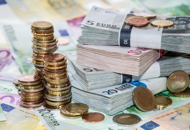 Αποτέλεσμα εικόνας για Προϋπολογισμός-Πρωτογενές πλεόνασμα