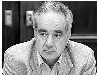 Δημήτρης Χ. Παξινός