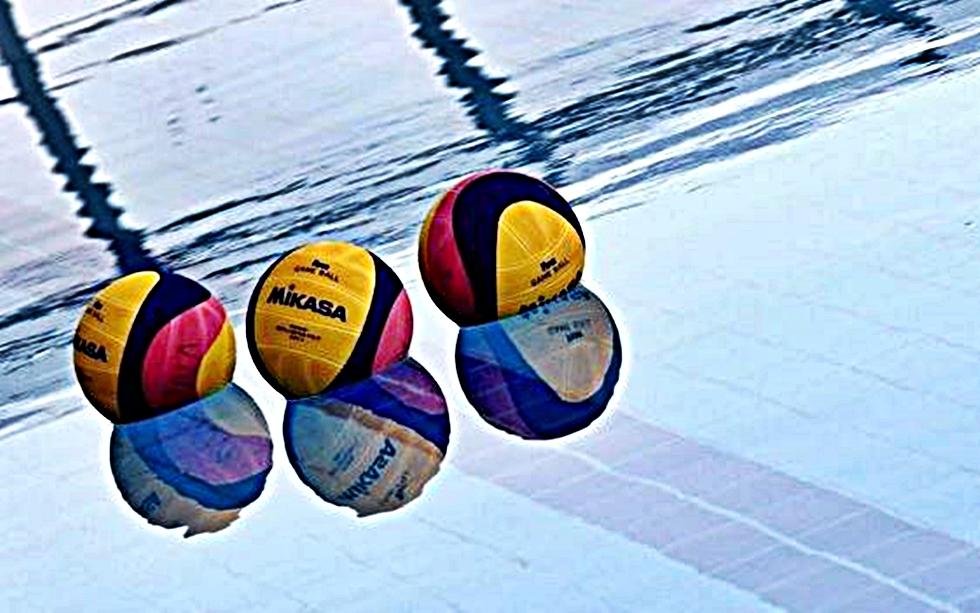 Α1 Πόλο Ανδρών: Βάζει πλώρη για το 33ο πρωτάθλημα ο Ολυμπιακός