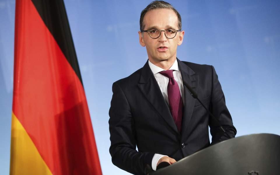 Υπόθεση Κασόγκι: Το Βερολίνο παγώνει τις πωλήσεις όπλων στο Ριάντ