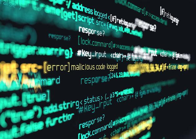 Η Δίωξη Ηλεκτρονικού Εγκλήματος προειδοποιεί για τον ιό Dharma