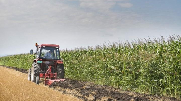 Πληρώθηκαν οι επιδοτήσεις στους αγρότες   in.gr